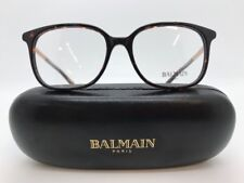 3708b5892d2 Blue Moon BM5004 BL 54-16-140 Frames Only Demo Lens Eye Glasses for ...