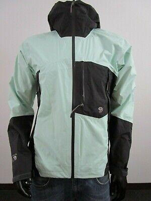big sale adidas Gore Tex Paclite Technical Jacket Blue