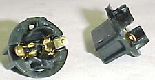Calterm Universal Instrument Panel Light Socket 8522 / PS-22 SET OF 4