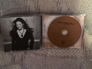 Sarah-McLachlan-Afterglow-CD