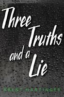 Three Truths And A Lie on Sale