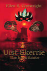Uist Skerrie: The Inheritance by Ellen S. Cartwright (Paperback, 2006)
