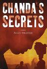 Chanda's Secrets by Allan Stratton (Hardback, 2004)