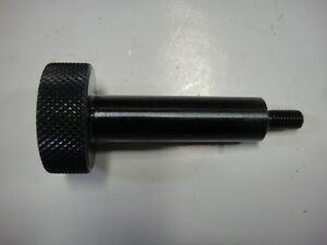 Hamada Thumb Screw, Part #5103-09131