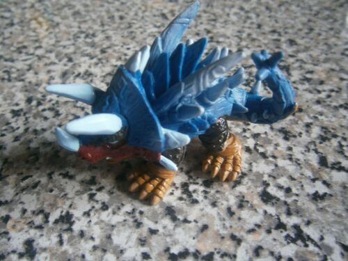 DINOFROZ Collection figures NEW