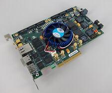 ALTERA Stratix IV GX FPGA Development Board PCI-E USB HDMI