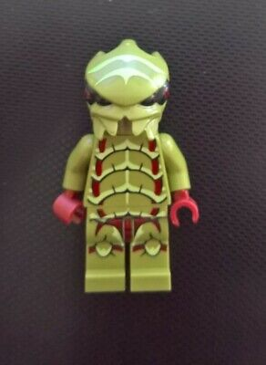 LEGO Galaxy Squad Alien Mosquitoid NEW