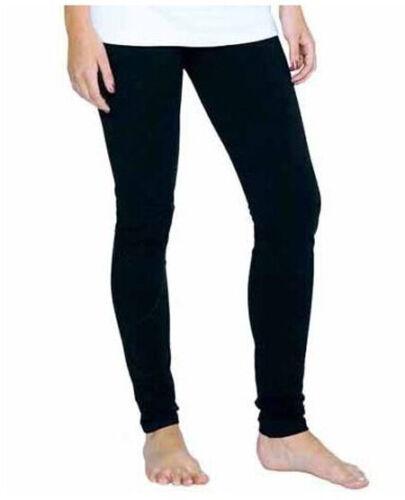 /%/% Back on Track Unterhosen lang Damen Keramikfaser /%/%