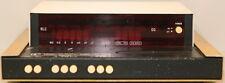 Topward Electric Instruments Tim 111 Digital Lcr Meter Genrad 1657