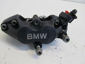BMW-K40-K1200S-K-1200-S-2006-06-FRONT-RIGHT-BRAKE-CALIPER-34117711440
