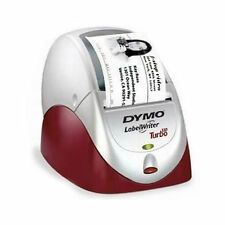 Dymo Labelwriter 330 Turbo Driver For Mac Download