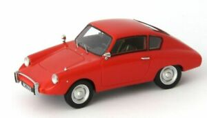 Jamos-GT-Red-1-43-scale-Autocult