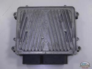 06 07 08 09 10 11 Mercedes w164 w251 Rear Liftgate Gate Door Control Unit Module