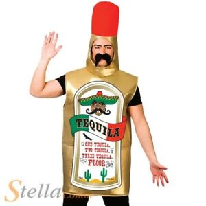 Adult-Tequila-Bottle-Costume-Stag-Do-Mexican-Festival-Fancy-Dress-Outfit