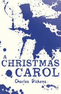 A-Christmas-Carol-Scholastic-Classics-Dickens-Charles-New