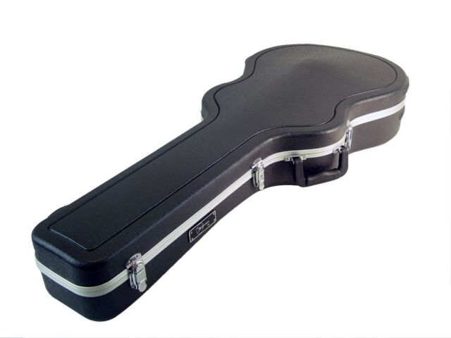 Prorockgear Deluxe Abs Baritone Ukulele Case For Sale Online Ebay