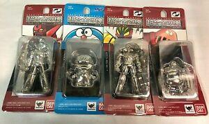 Absolute-Chogokin-Getter-Dragon-Doraemon-Jeeg-Boss-Robot-Diecast-Gokin-Metal-NEW