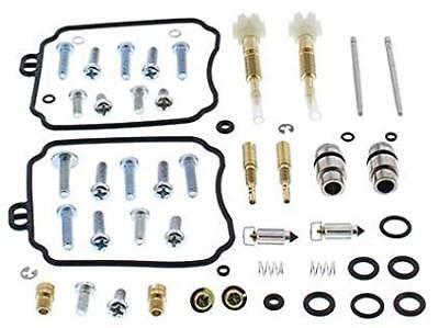 All Balls Bike Kit de reconstrução de carburador 26-1639