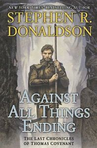 Against-All-Things-Ending-The-Last-Chronicles-of-Thomas-Covenant-Book-3-by-St