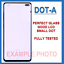 thumbnail 2 - Samsung Galaxy S10E | S10 | S10 Plus LCD Replacement Screen With Frame (Dot-A)