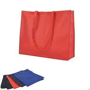 Extra-Large-Recycled-Eco-Friendly-Grocery-Shopping-Tote-Bag-Book-Bags-20-034