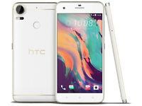 Htc Desire 10 Lifestyle White D10u (factory Unlocked) 5.5 Hd 32gb