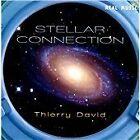 Thierry David - Stellar Connection (2012)