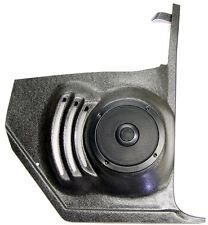 64 65 66 Pontiac GTO Kick Panels speaker cutout A body