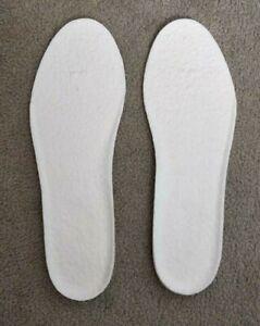 Boost Insole 350 v2 cloud triple white