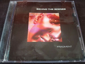 BEHIND-THE-SCENES-Fragment-CD-Goth-Rock-Electro-Goth
