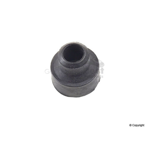 One New Meyle Fuel Injector Seal Lower 0140070049 1160780873 for Mercedes MB