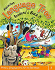 Macmillan Language Tree: Primary Language Arts for the Caribbean: Student's Book 5 (Ages 9-10): 5 by Leonie Bennett (Paperback, 2007)