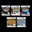 Pokemon-Nintendo-DS-Labels-Stickers-Platinum-Diamond-Pearl-HeartGold-SoulSilver thumbnail 7