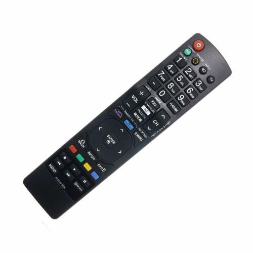 US Remote AKB72915238 for LG TV sub AKB72914041 AKB72914043 55LV3700 42LV5400