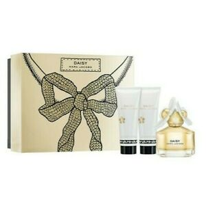 DAISY-EDT-Perfume-Shower-Gel-Body-Lotion-NEW-Gift-Marc-Jacobs-FREE-P-amp-P