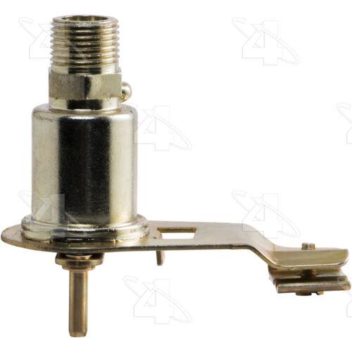 HVAC Heater Control Valve-Heater Valve 4 Seasons 74682