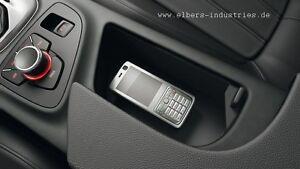 Opel-Original-Bluetooth-Freisprechanlage-Astra-J-Nachruestset-Einrichtung-VER-A