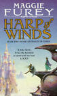 Harp of Winds by Maggie Furey (Paperback, 1994)