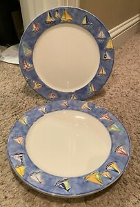 Studio-Nova-MAINSAIL-11-1-8-034-Dinner-Plates-Set-of-3