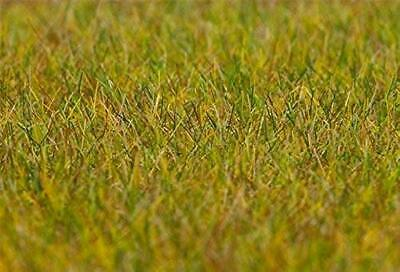 FALLER 170771 fibres printemps prairie 6 MM