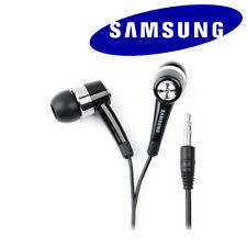 Genuine Samsung Galaxy S4 S3 S2 Earphone Headphone Headset Handsfree AAEP433SBE