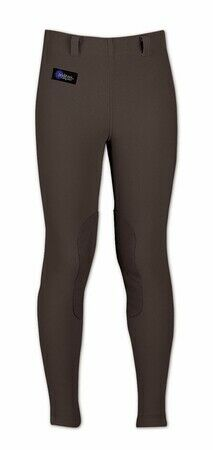 Irideon Kids Cadence Knee Patch Breeches