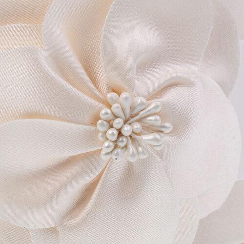 Packung Mit 2 Stü Hochzeit Blumenmädchen Körbe Zeremonie Party Dekor,