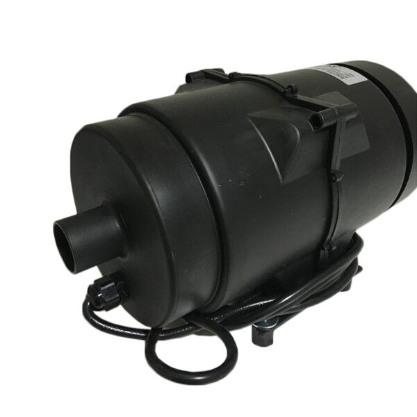 Ricambio Blower soffiante 400W per minipiscine TEUCO BL-230V