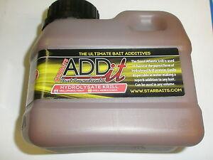 STARBAITS-ADD-IT-hydrolisate-Krill-500ml-peche-a-la-carpe