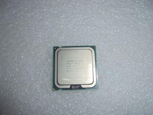 Intel Core 2 Duo E7200 2.53GHz 3MB 1066MHz SLAPC LGA775 CPU Desktop Processor