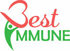 bestimmune