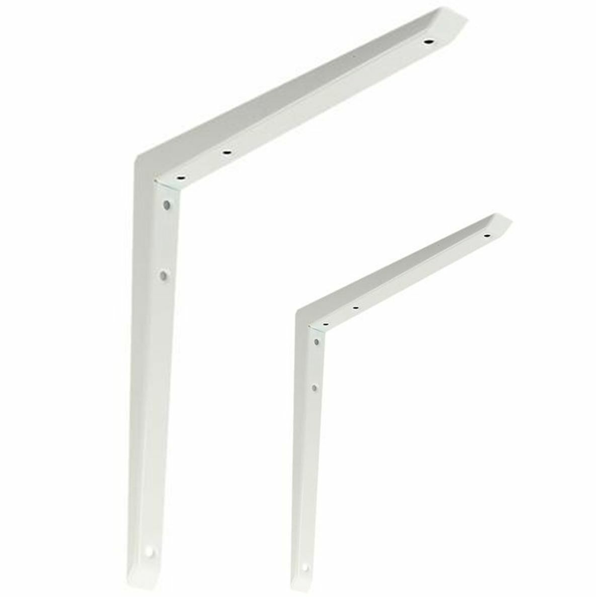 shelf brackets eb bracket the white in x p duty magnum heavy everbilt