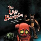 The Ugly Buggling by Wendy Masserman (Paperback, 2011)