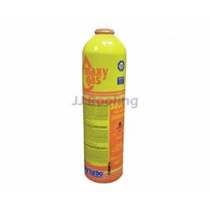Oxyturbo-Gas-Cylinders-For-The-Turbo-Set-90-Kit-1-2-3-Avaliable